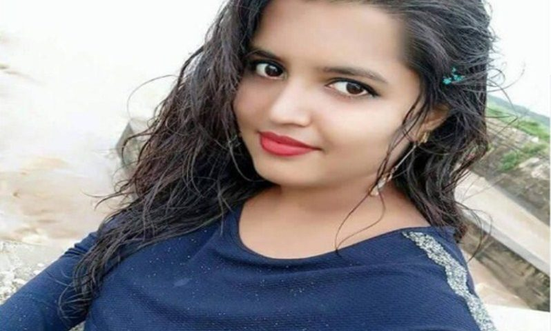 Melbourne Single Chat Girl Mobile Number Marriage Friendship,
