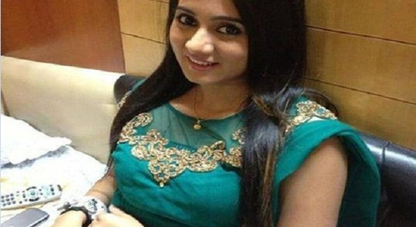 Tamil Girl Online Chat Whats app Number