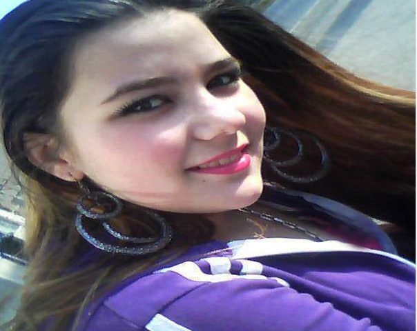 Top Dating Indonesia Girl Whatsapp Number