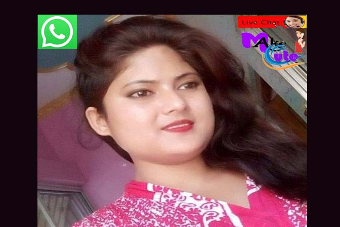 Dubai Girl Whatsapp Number 2020, UAE Girls Free Chatting
