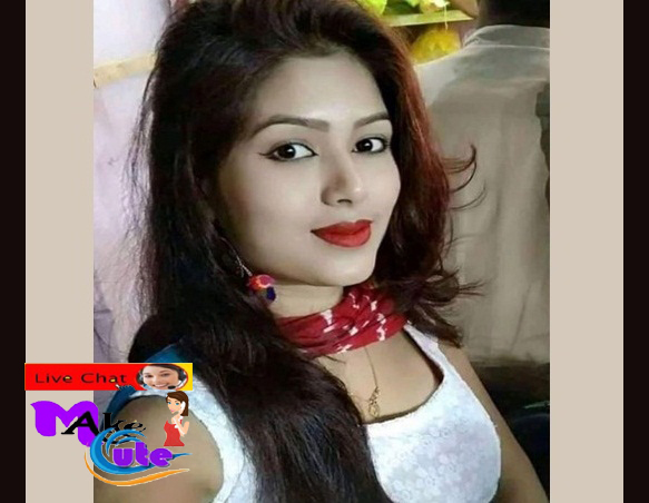Girl Phone Number - All Confident With Girls