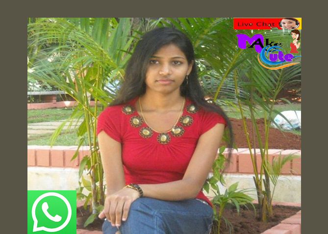 Indian Girl Whatsapp Number 2020, Online Dating Girls Chatting