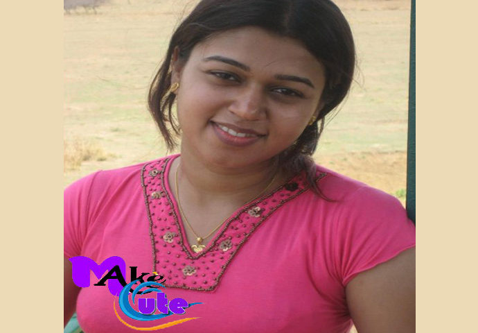Online Dating Girl Number Exclusively For Youngmen