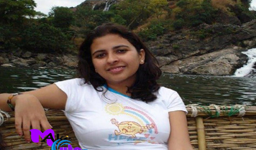 Whatsapp Number Online Girls - Chat With Beautiful Girls