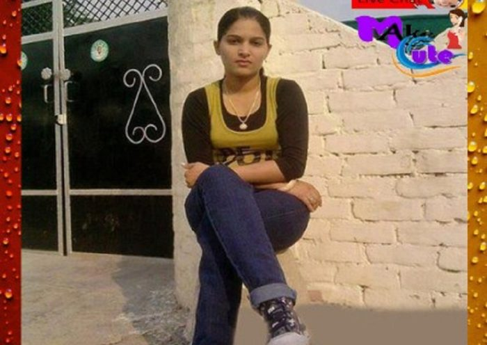 Gujarat Girl Whatsapp Number 2020, Free SMS Call
