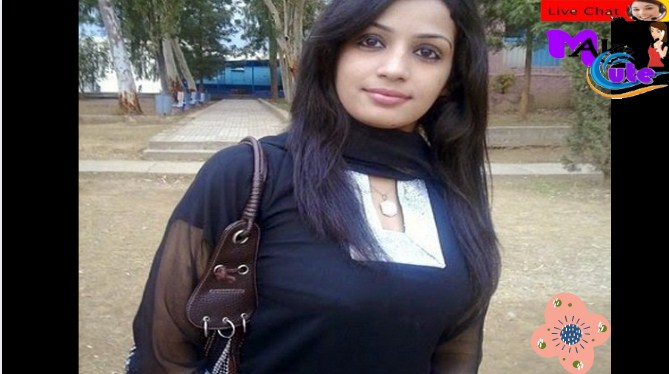 Hyderabad Girl Whatsapp Number 2020 Get Real Girls Number