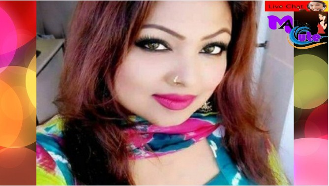 Indian Real Girl Whatsapp Number, Girls All Network Numbers