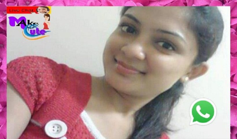 Malayalam Girl Whatsapp Number 2020 For Online Friendship