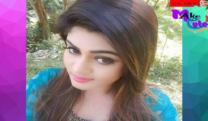 Tamil Girl Whatsapp Chat 2020 Get Girls Numbers For Chat