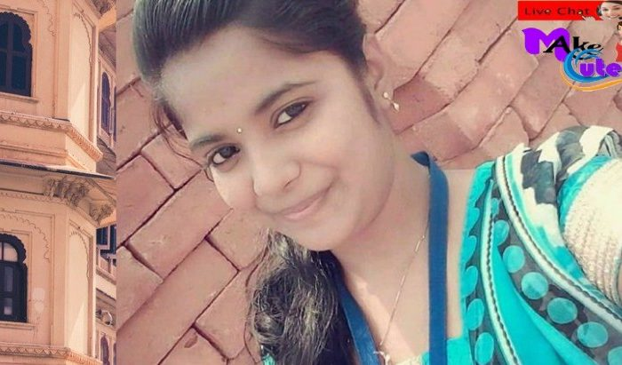 Tamil Girls Whatsapp Number Free Chat Friendship Group